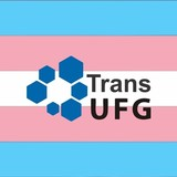 Logo Trans UFG