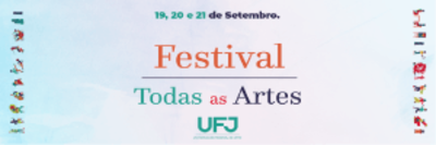 Festival Todas as Artes