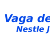 capa-site-estagio-nestle
