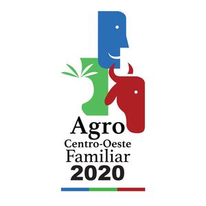 AGRO CENTRO-OESTE FAMILIAR