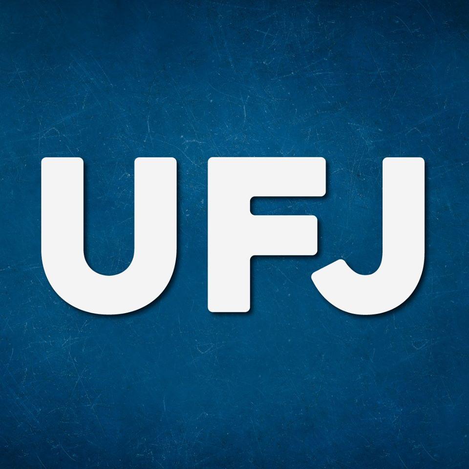 UFJ oficial3