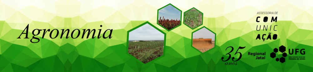 Banner-Agronomia