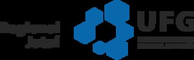 Logotipo da Regional Jataí
