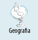 Logo.geo
