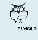Matemática.logo