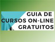 Guia de cursos on-line 07 - 2020
