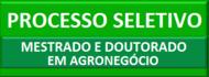 PROCESSO SELETIVO ALUNO REGULAR