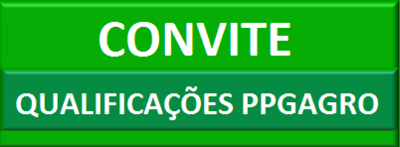 Convite Qualificações