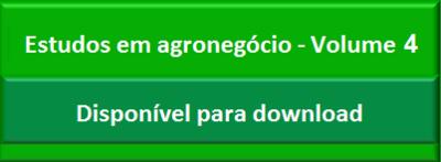 Estudos em agronegócio 4 Download