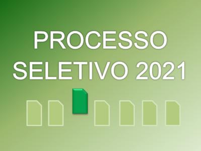 PS2021.