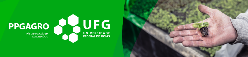 Banner PPAGRO - Capa site