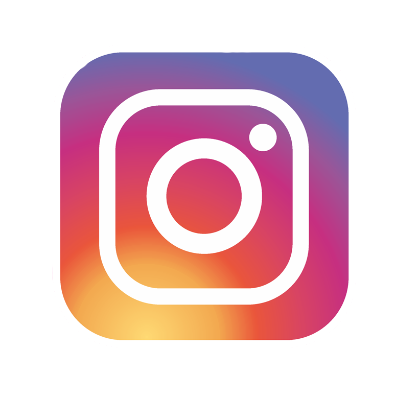 Instagram PPGAGRO