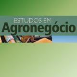 Estudos em Agronegócio - Livros