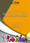 IV_Seminario_Acessibilidade