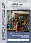 Cartaz Conade 2017