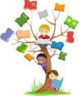 Educação, infância e cidadania: uma análise da literatura marginal