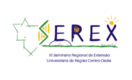 xi_serex_site