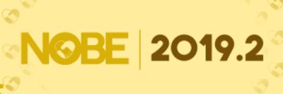 Nobe-2019