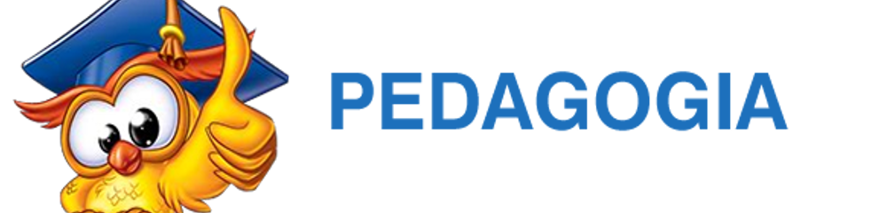 pedagogia.banner