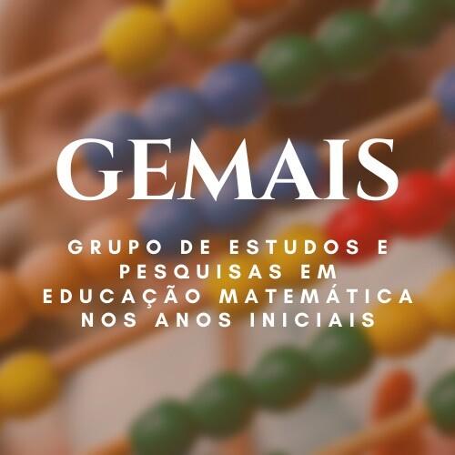 gemais logo