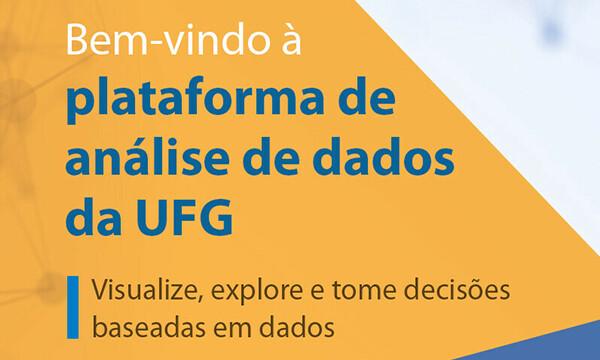 Analisa UFG_novo