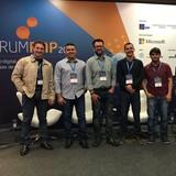 Forum RNP