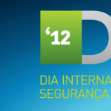 Logo do DISI 2012