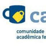 Logotipo cafe