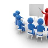 cursos - apresentação