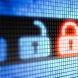 Imagem de segurança da informação