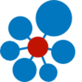 logo weby