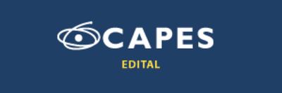 Capes Edital