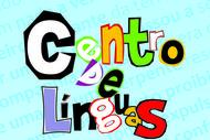 Centro de Línguas