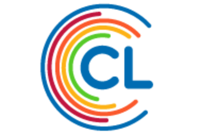 logo Centro de Línguas UFJ
