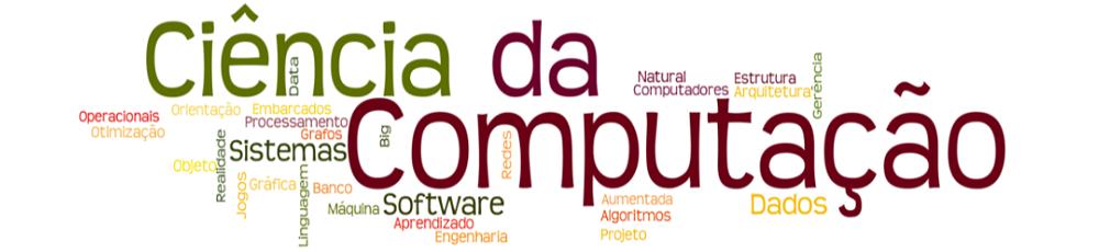 Computação.banner