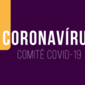 Coronavirus-ComiteUFJ