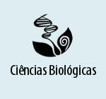 Logo CBiológicas