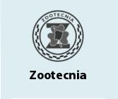 logo-zootecnia-site-2015