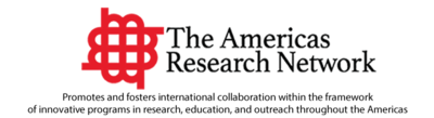 The American Research Network