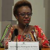 Vera Rodrigues