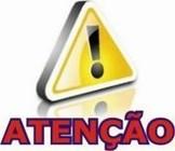 noticia1307392684.jpg