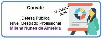 Convite mestrado 3.JPG
