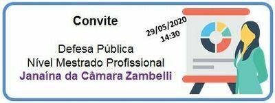 convite mestrado 2.JPG