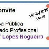 Convite mestrado 1.JPG