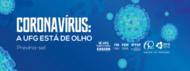 Capa Coronavirus