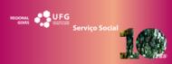 Capa Serviço Social 10 anos