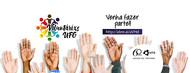 Campanha UFG Formulário