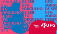 Orgulho de Ser UFG
