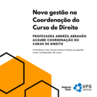 Coord Direito
