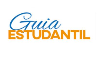 CapaNova Guia do Estudante